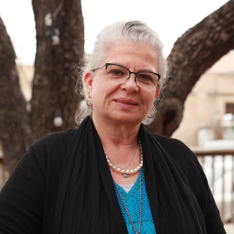 Amira Abdelkader