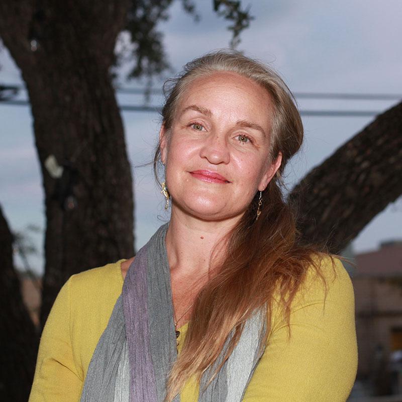 Jennifer Tietz Gwin