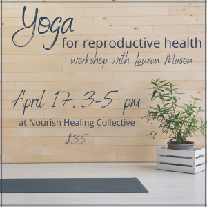 Yoga-for-Reproductive-Health